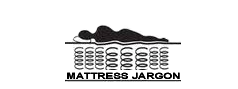 Mattress Jargon